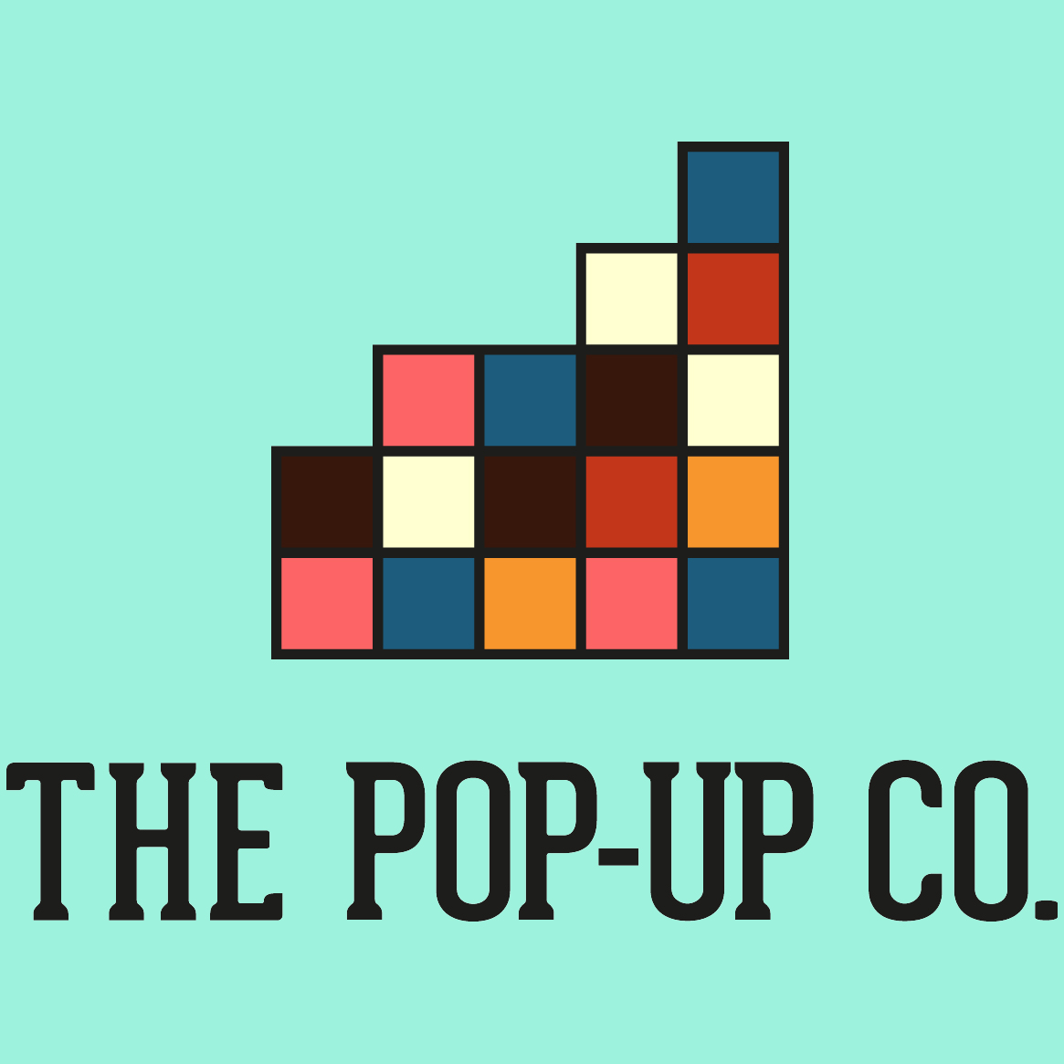 The Pop Up Co