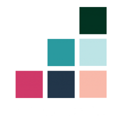 The Pop-Up Co.